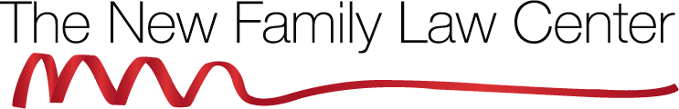 The New Family Law Center